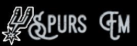 Spurs Em